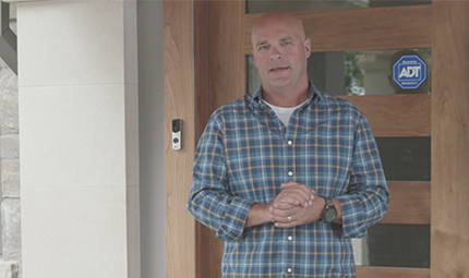 Bryan Baeumler's 4 tips for surviving your first renovation