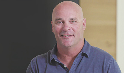 Protecting Your Home with Bryan Baeumler
